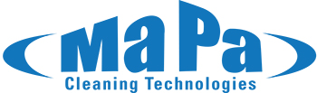MaPa Cleaning Technologies Logo